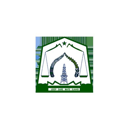Kabupaten Aceh Timur
