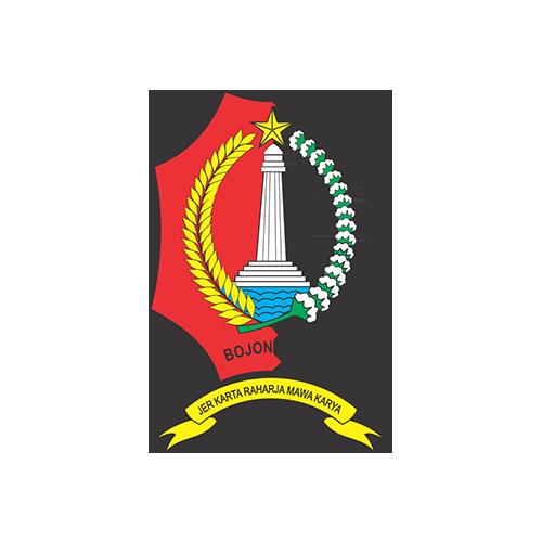 Kabupaten Bojonegoro