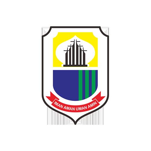 Kabupaten Lebak