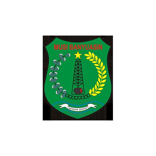 Kabupaten Musi Banyuasin
