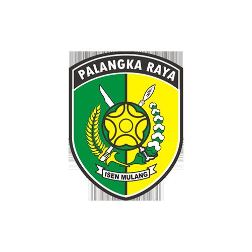 Kabupaten Palangka Raya