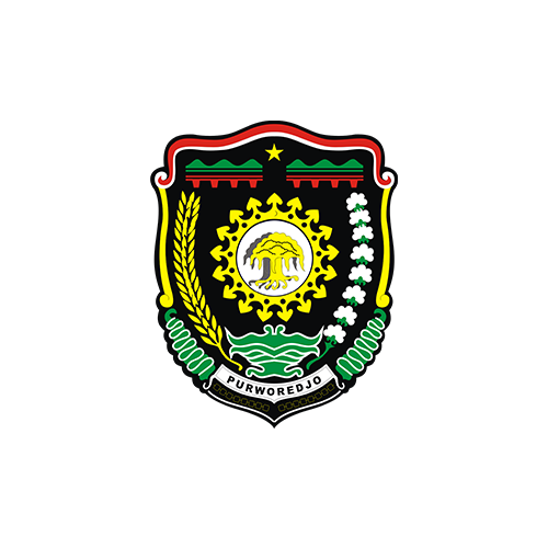 Kabupaten Purworejo
