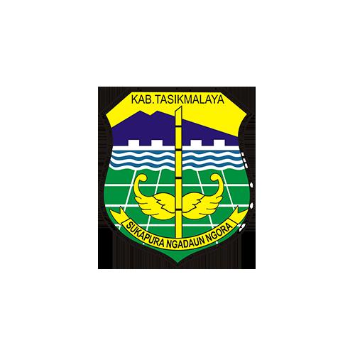 Kabupaten Tasikmalaya
