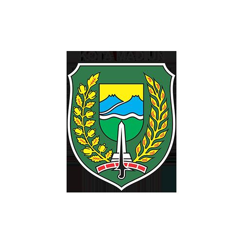Kota Madiun