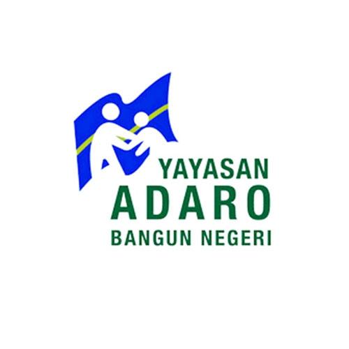 Yayasan Adaro Bangun Negeri