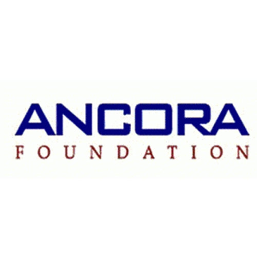 ANCORA Fundation