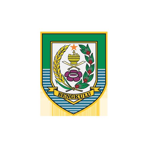 Provinsi Bengkulu