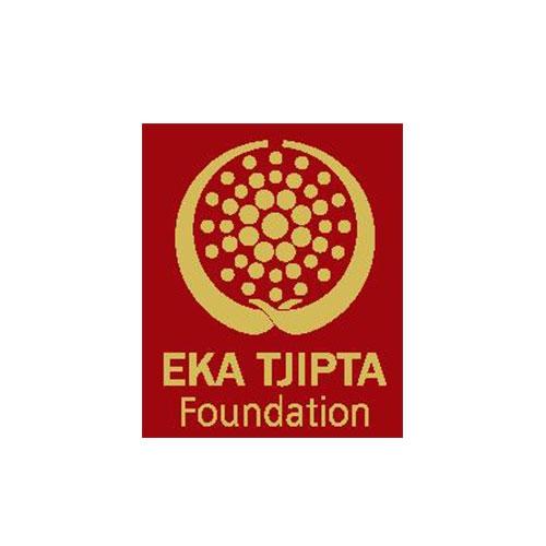 Eka Tjipta Foundation