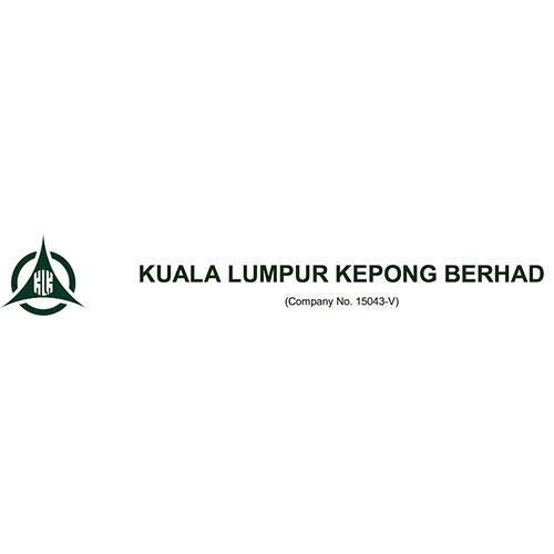 Kuala Lumpur Kepong (KLK) berhad