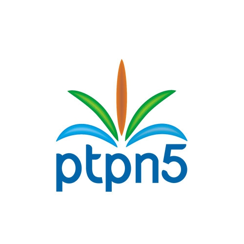 PTPN 5