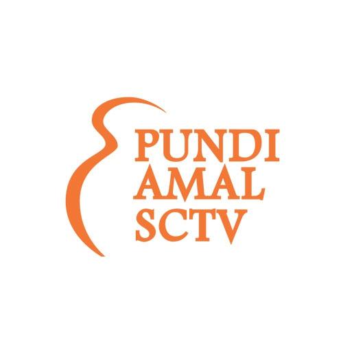 Pundi Amal SCTV