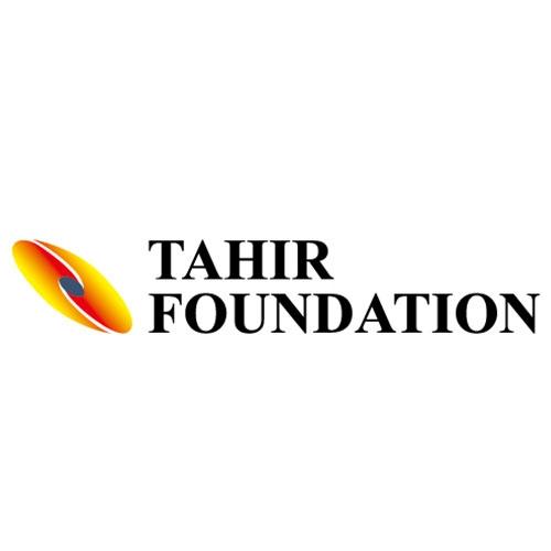 Tahir Fondation